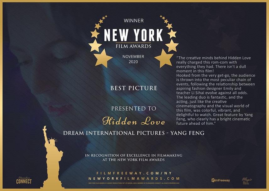 Hidden Love Review.jpg
