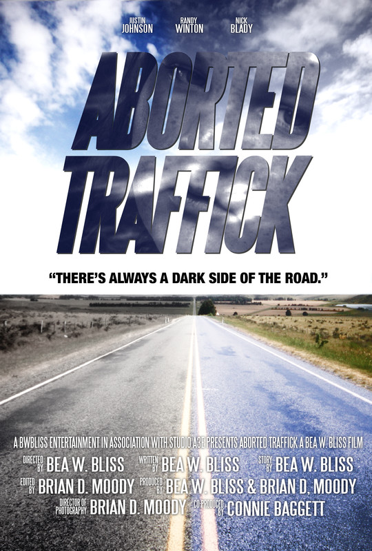 Aborted Traffick