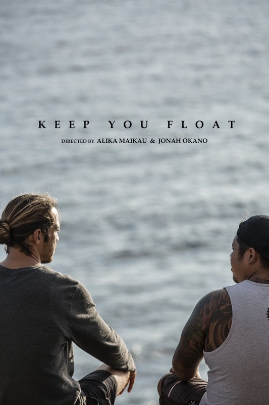 Keep You Float