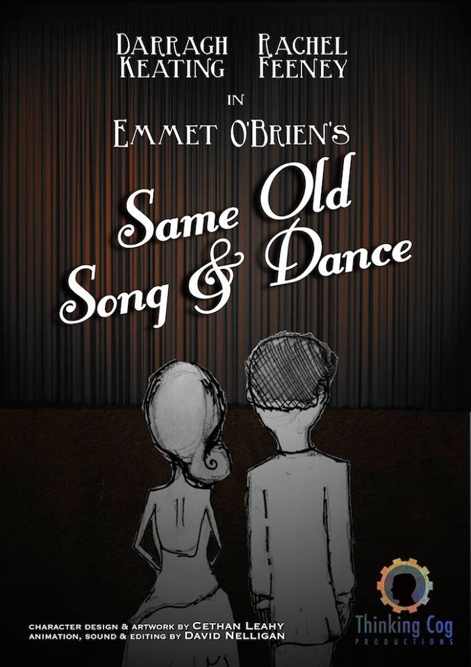 same old song and dance poster 2.jpg