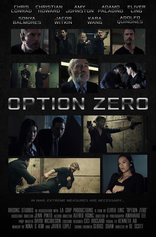 Option Zero