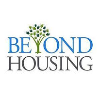 beyond housing logo.jpg