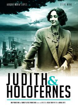Judith & Holofernes