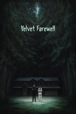Velvet Farewell