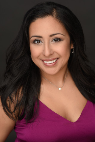 "Meet the Finalist: Felise Garcia, ""The Honey Trapper"""