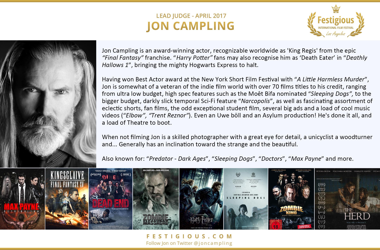 2017 04 Jon Campling v2
