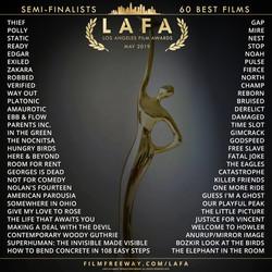 LAFA SF 2019 05