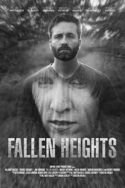 Fallen Heights