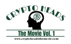 Crypto Heads