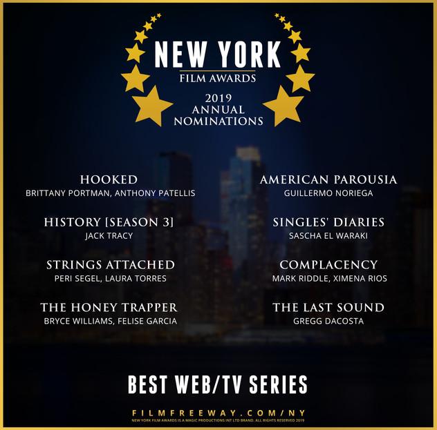 NYFA Best Web TV Series.jpg