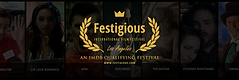 Festigious International Film Festival