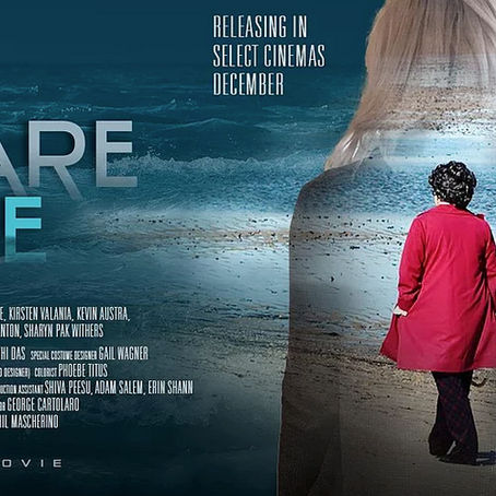 Film Review: Delaware Shore