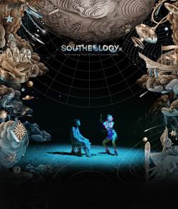 Southeology