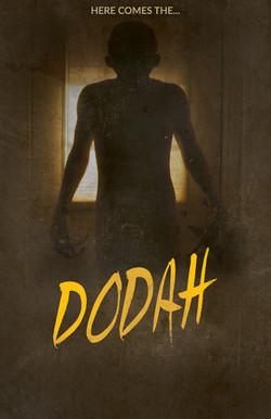 Dodah