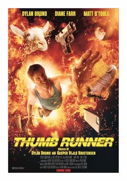 Thumb Runner