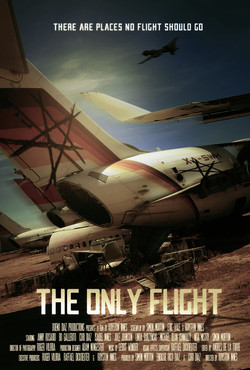 The Only Flight