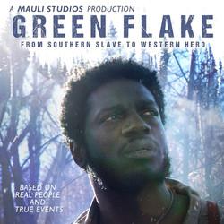 Green Flake