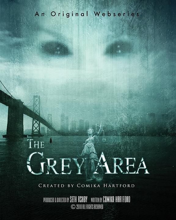 TheGreyArea_poster_SMALL