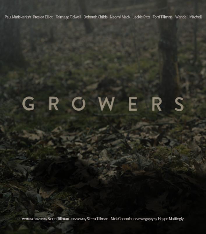 Growers