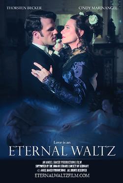 Eternal Waltz