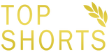 Top Shorts logo website header sm.png