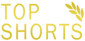 Top Shorts logo website header sm.png