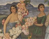 flores mexicana.JPG