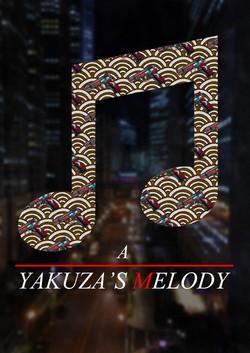 A Yakuza's Melody