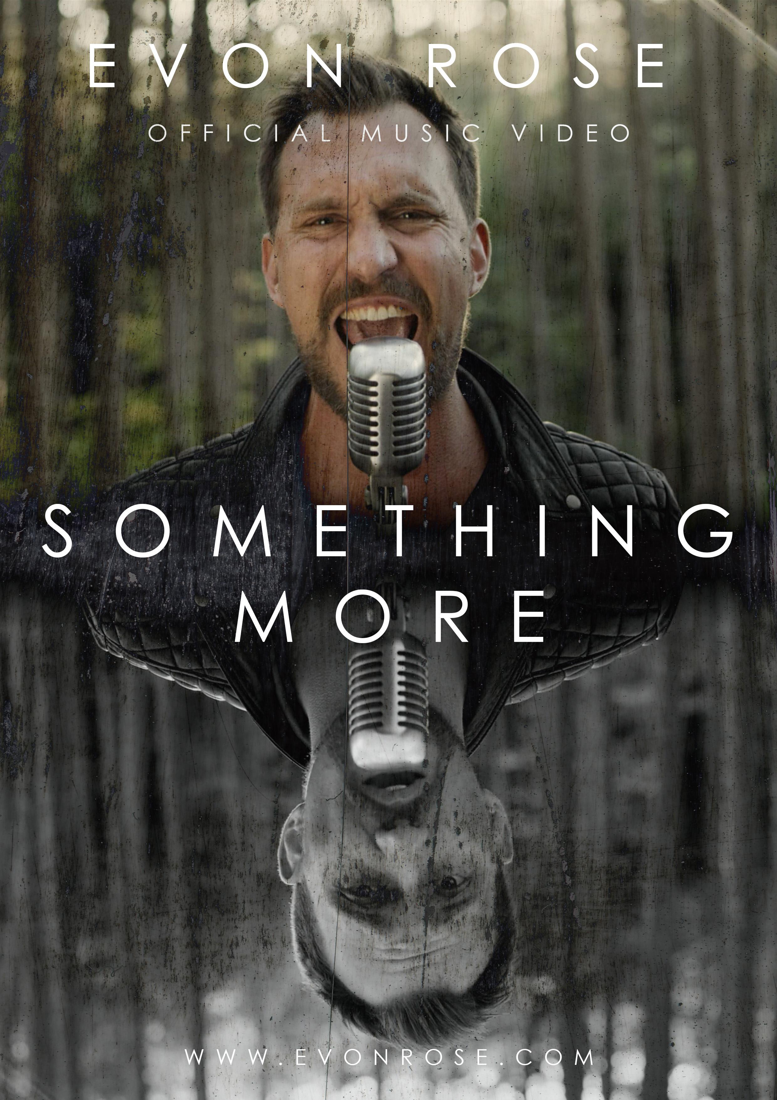 Something More