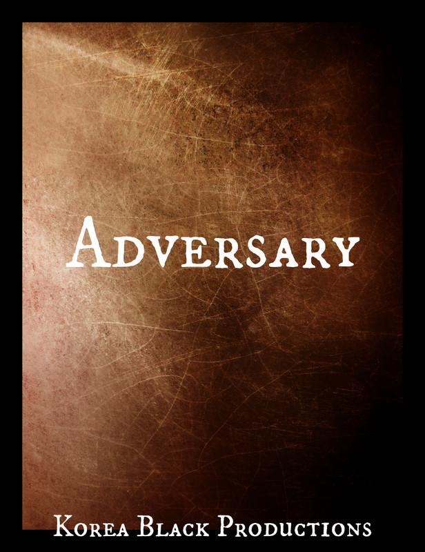 Adversary.jpg