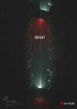 d543d0a6df-poster