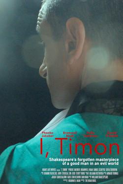 I, Timon
