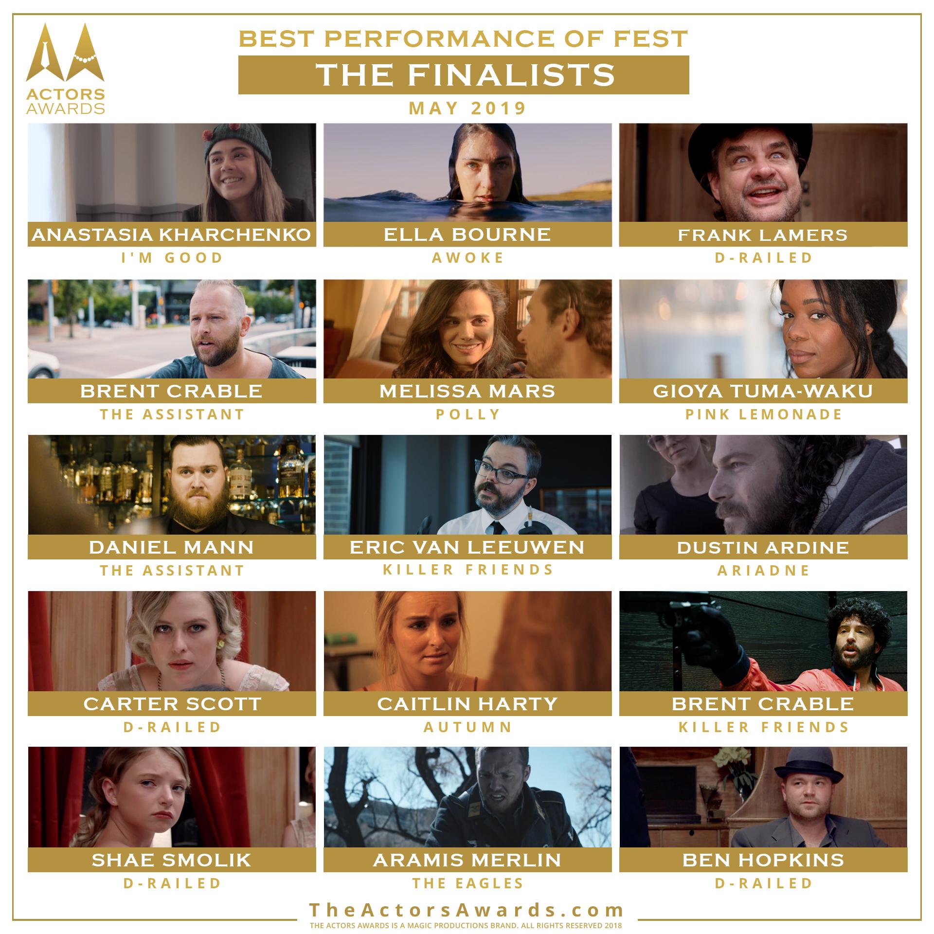 2019 05 finalists
