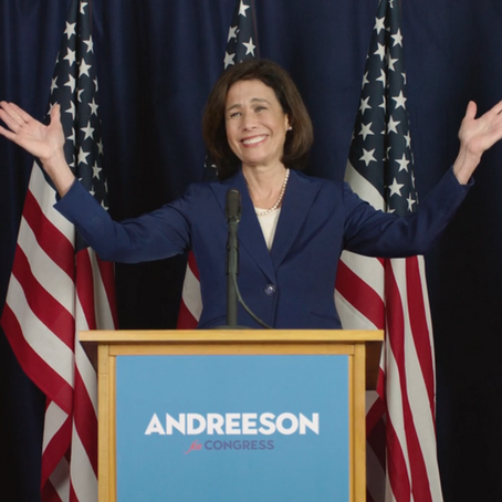 Film Review: Election Night