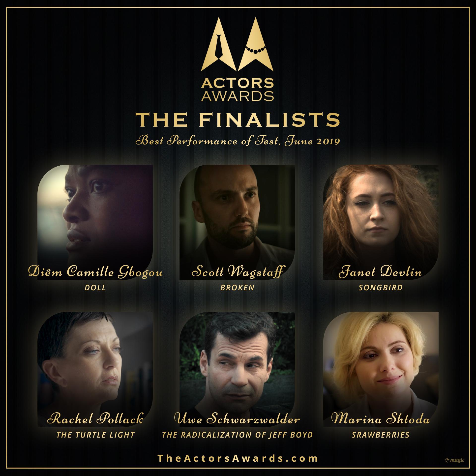 2019 06 Finalists b