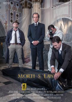 Morti's Law