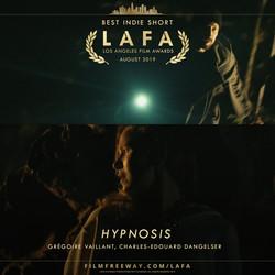 HYPNOSIS design