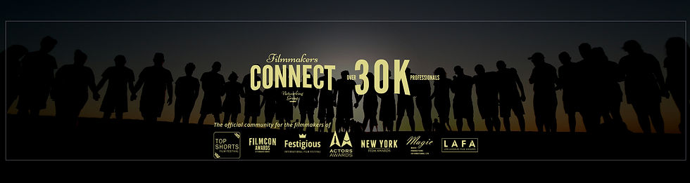 Filmmakers Connect 2020 Cover 6.jpg