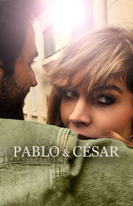 Pablo & Cesar
