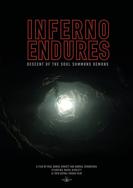 Inferno Endures