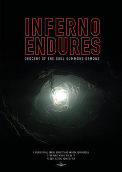 Inferno Endures