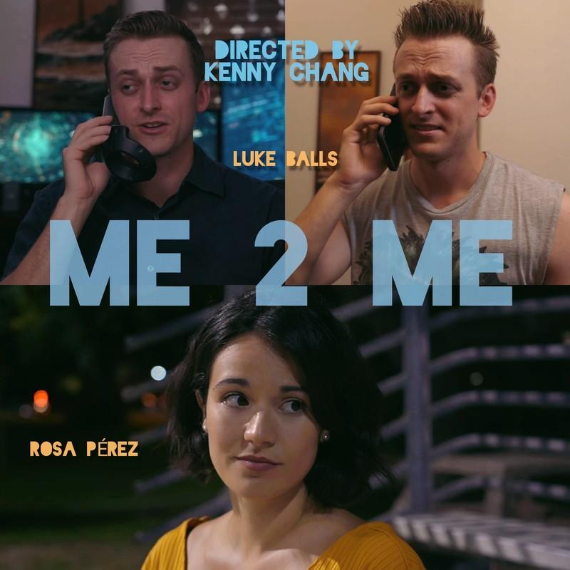 Me 2 Me