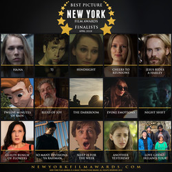 2019 04 NY FINALISTS