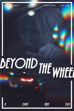 Beyond The Wheel