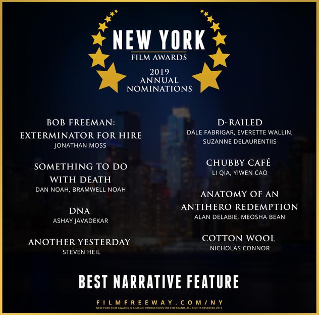 NYFA Best Narrative Feature.jpg