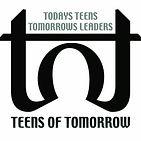 teens of tomorrow.jpg