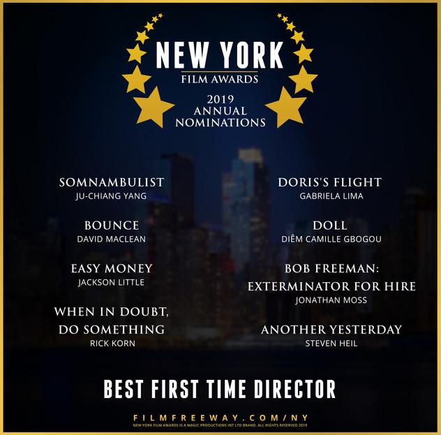 NYFA Best First Time Director.jpg