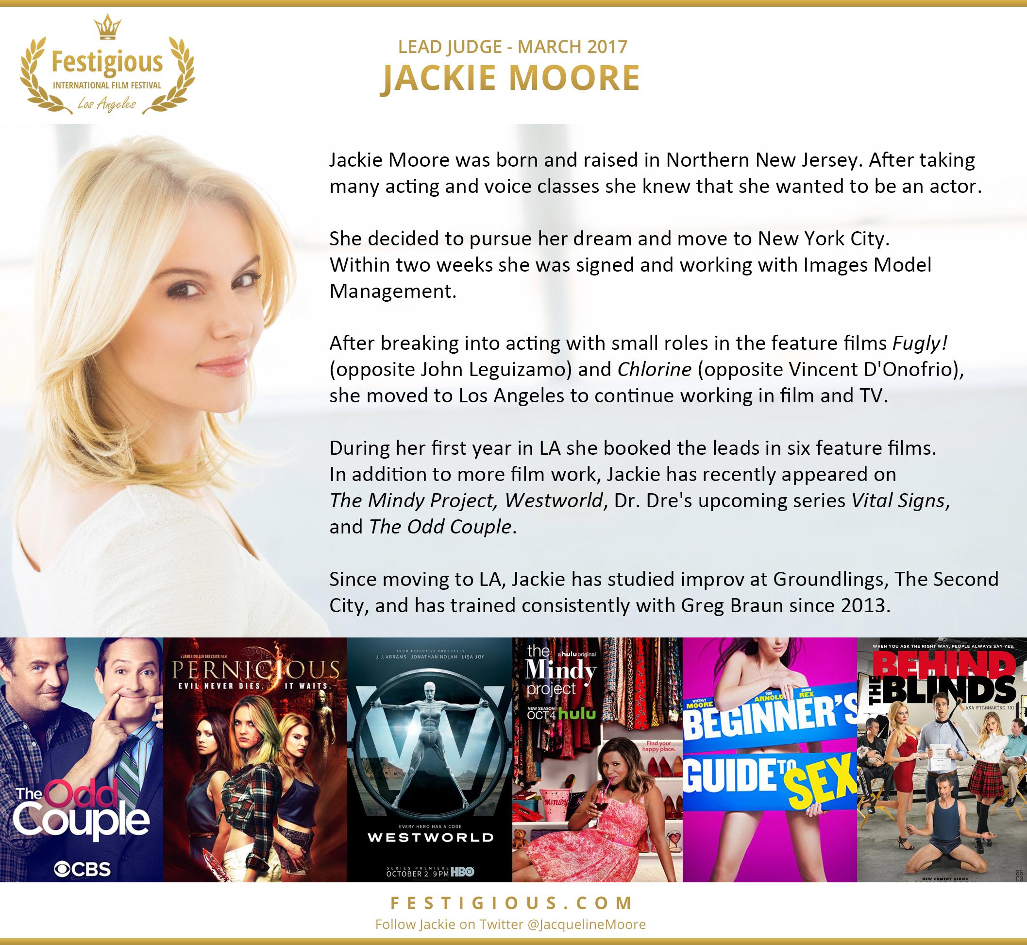 2017 03 Jackie Moore v6
