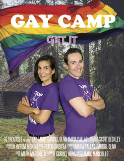 Gay Camp