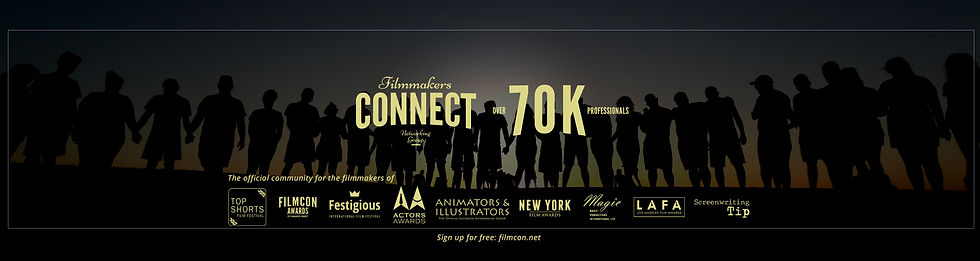 Filmmakers Connect 2021 Cover 70000.jpg